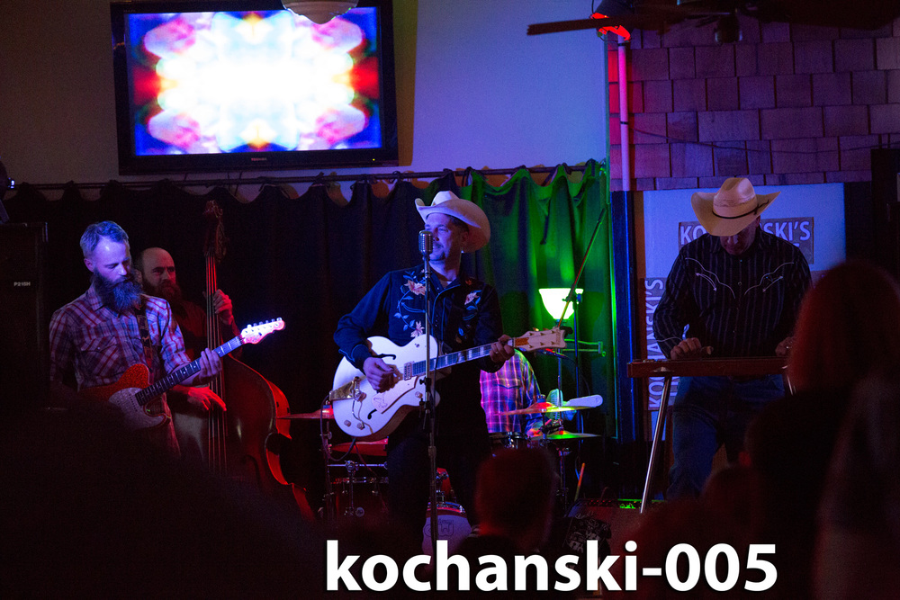 kochanski-005.jpg