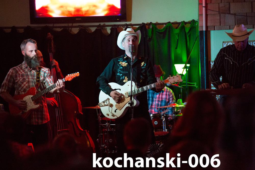 kochanski-006.jpg