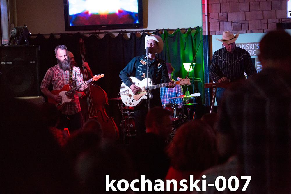 kochanski-007.jpg