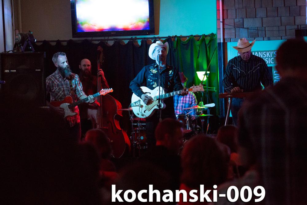 kochanski-009.jpg