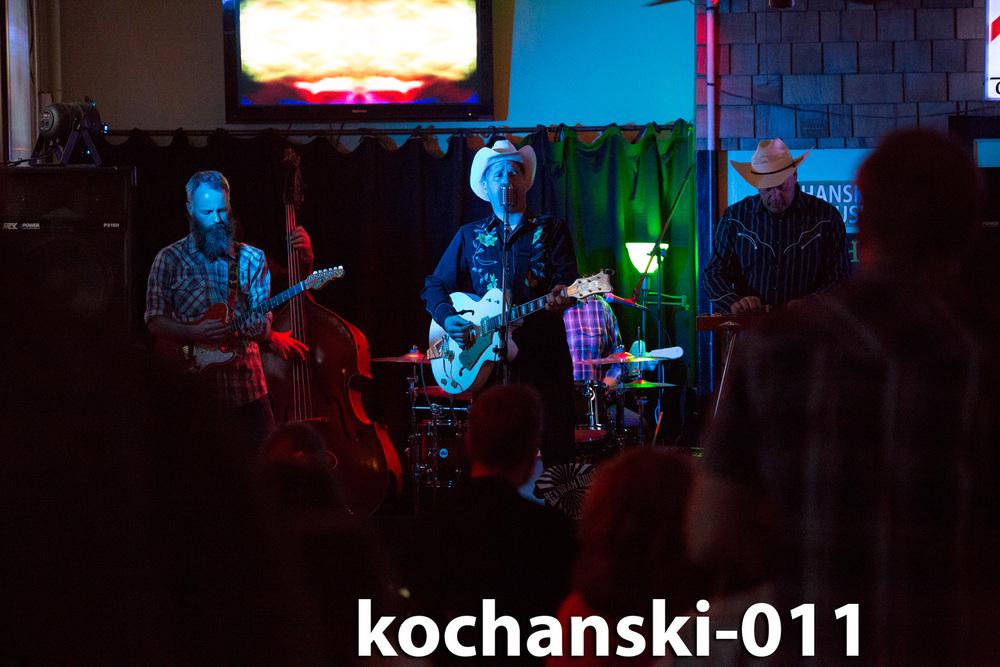 kochanski-011.jpg