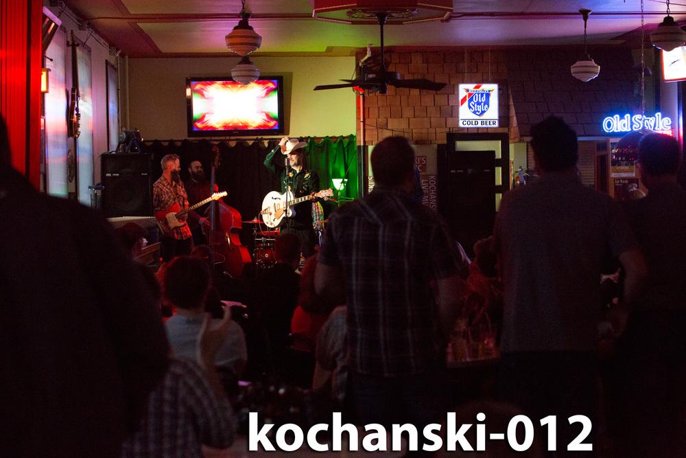 kochanski-012.jpg