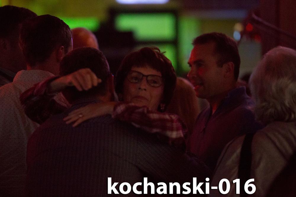 kochanski-016.jpg