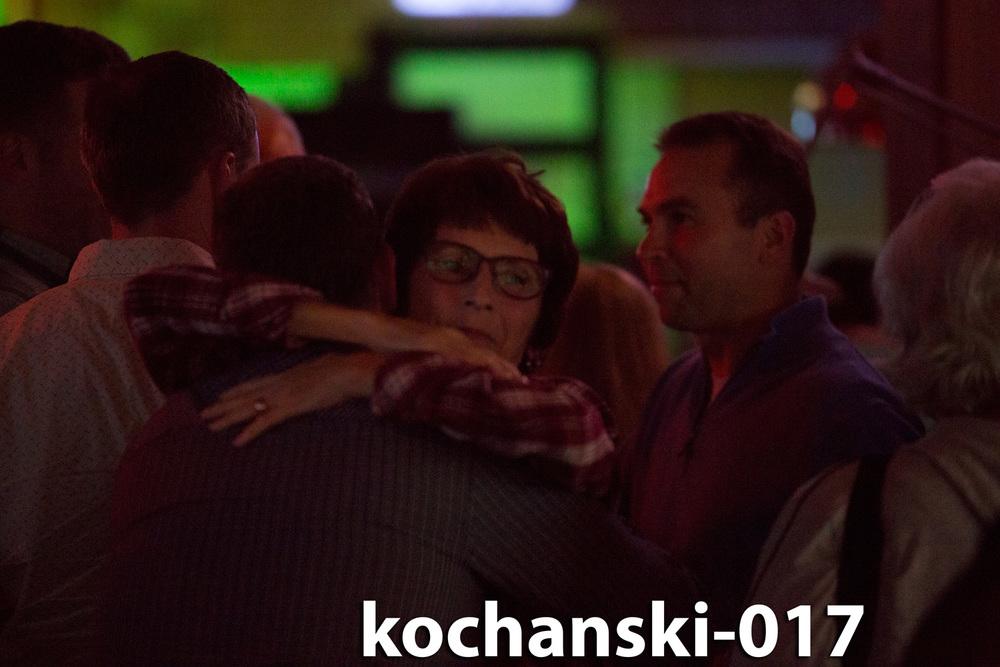 kochanski-017.jpg