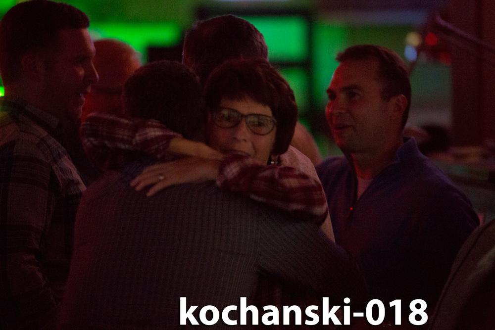 kochanski-018.jpg