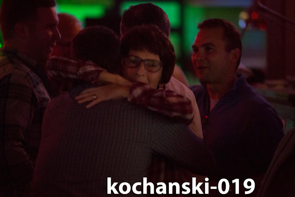 kochanski-019.jpg