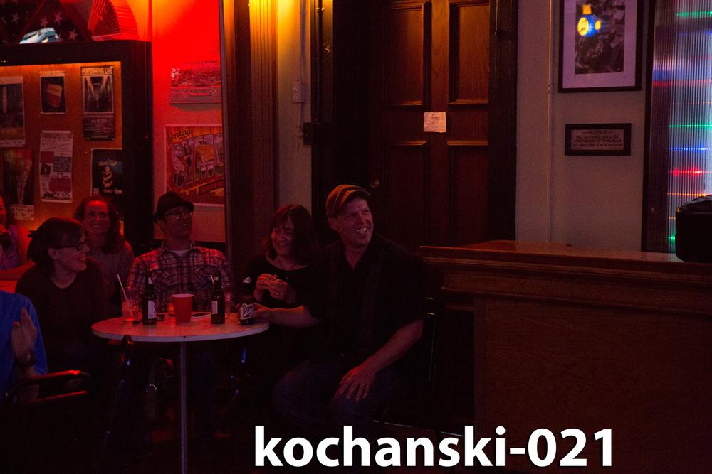 kochanski-021.jpg