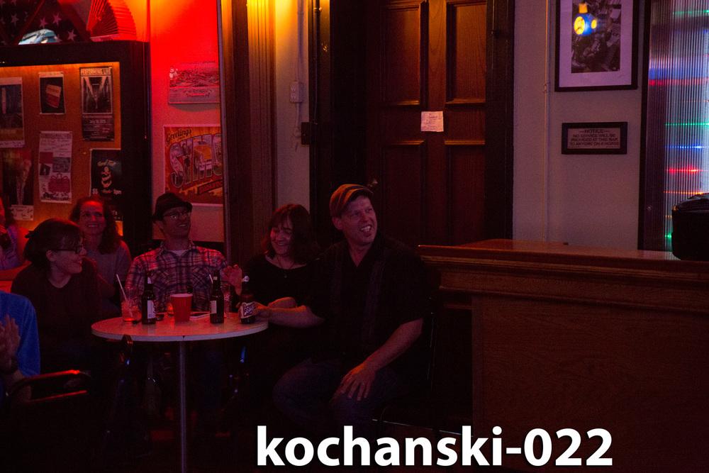 kochanski-022.jpg