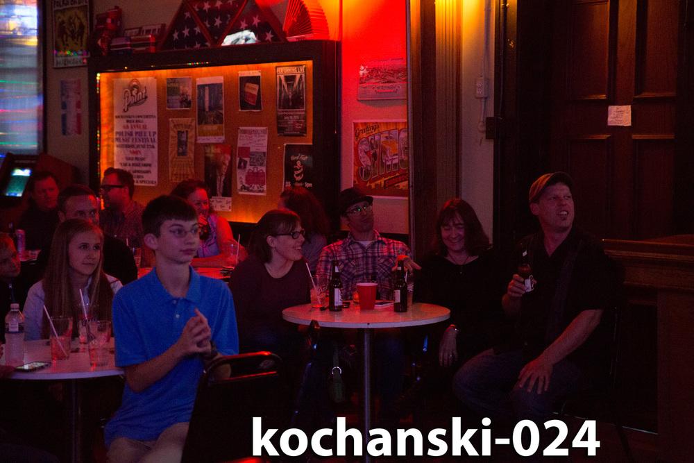 kochanski-024.jpg