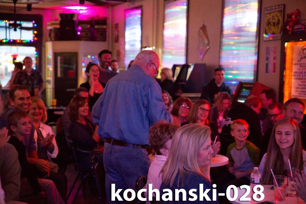 kochanski-028.jpg