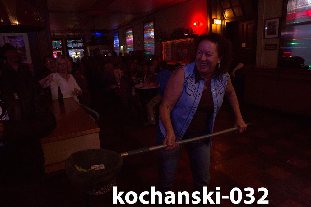 kochanski-032.jpg