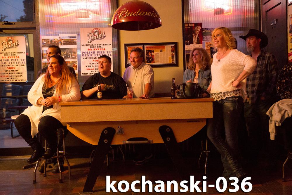 kochanski-036.jpg