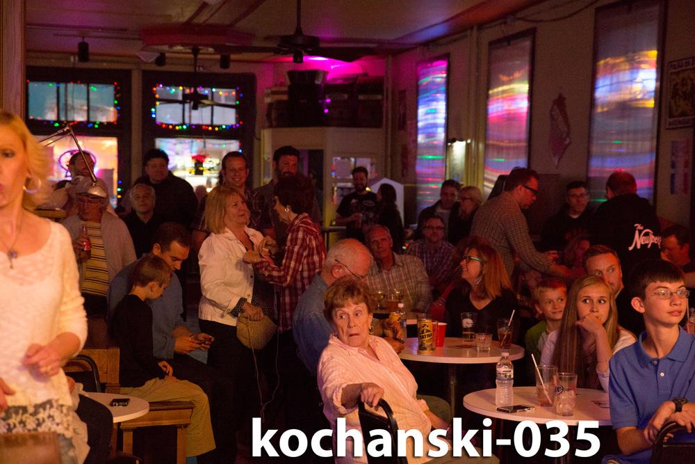 kochanski-035.jpg