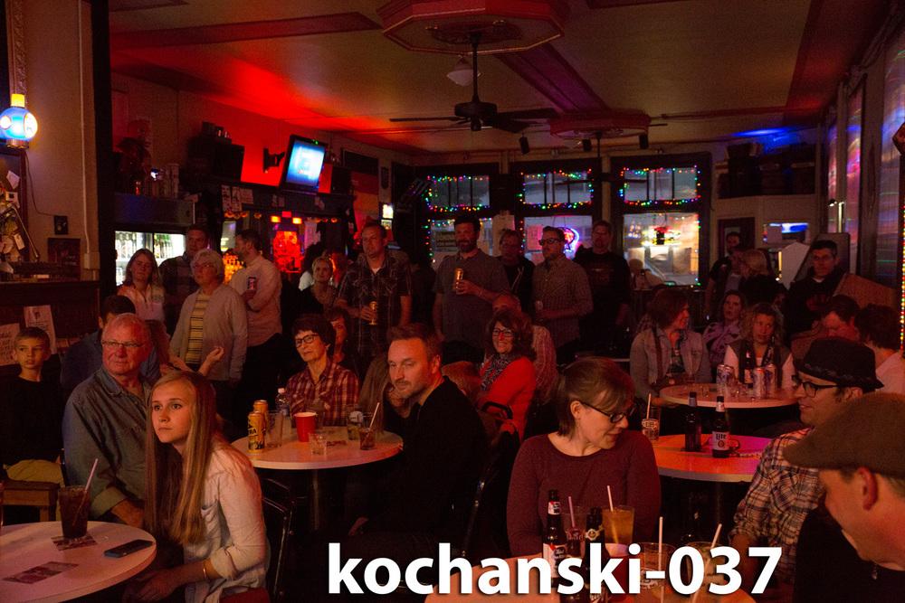 kochanski-037.jpg