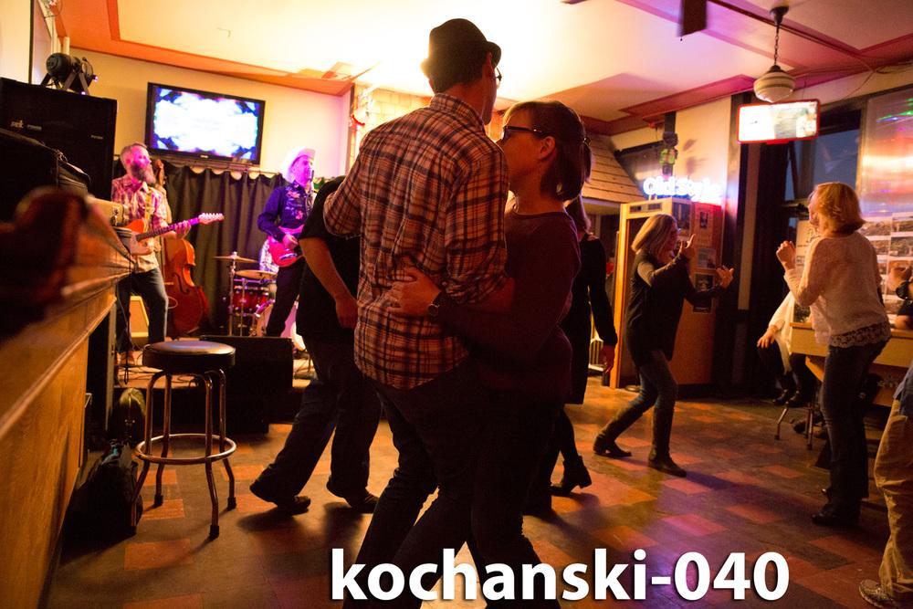 kochanski-040.jpg