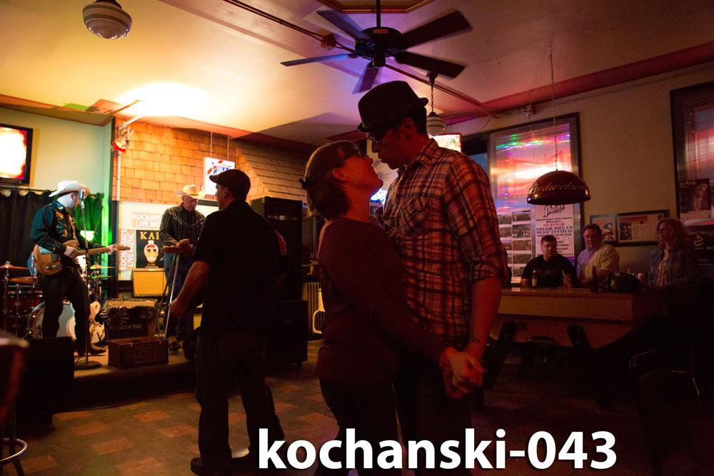 kochanski-043.jpg