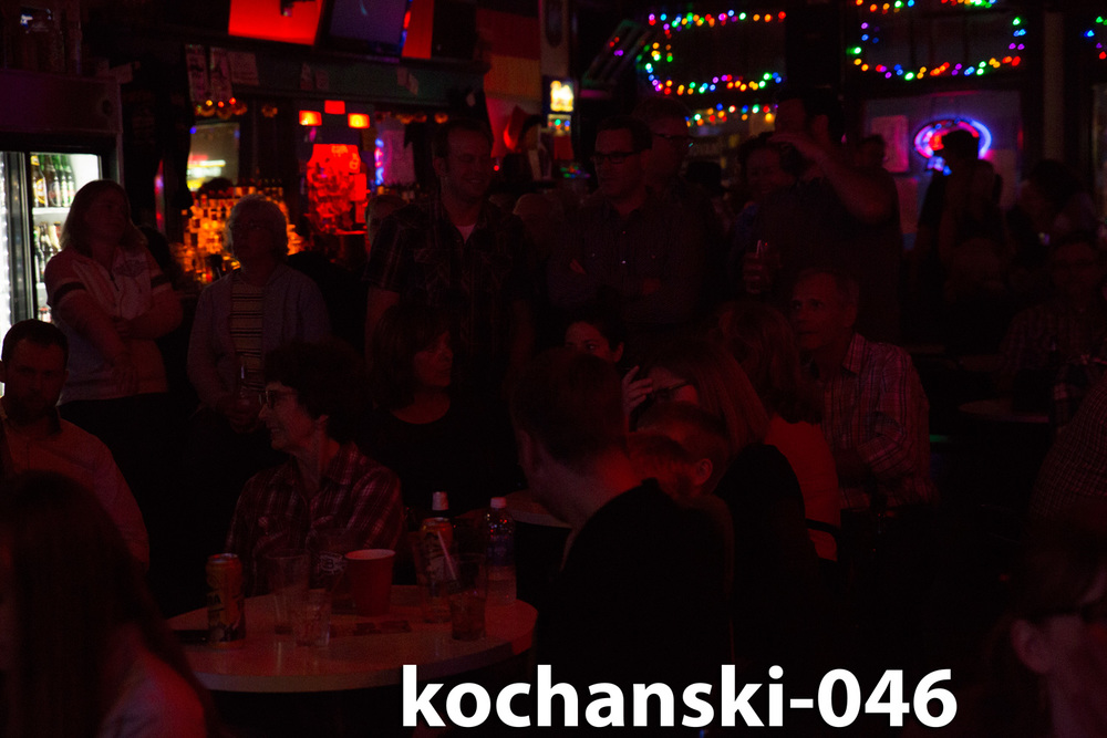 kochanski-046.jpg