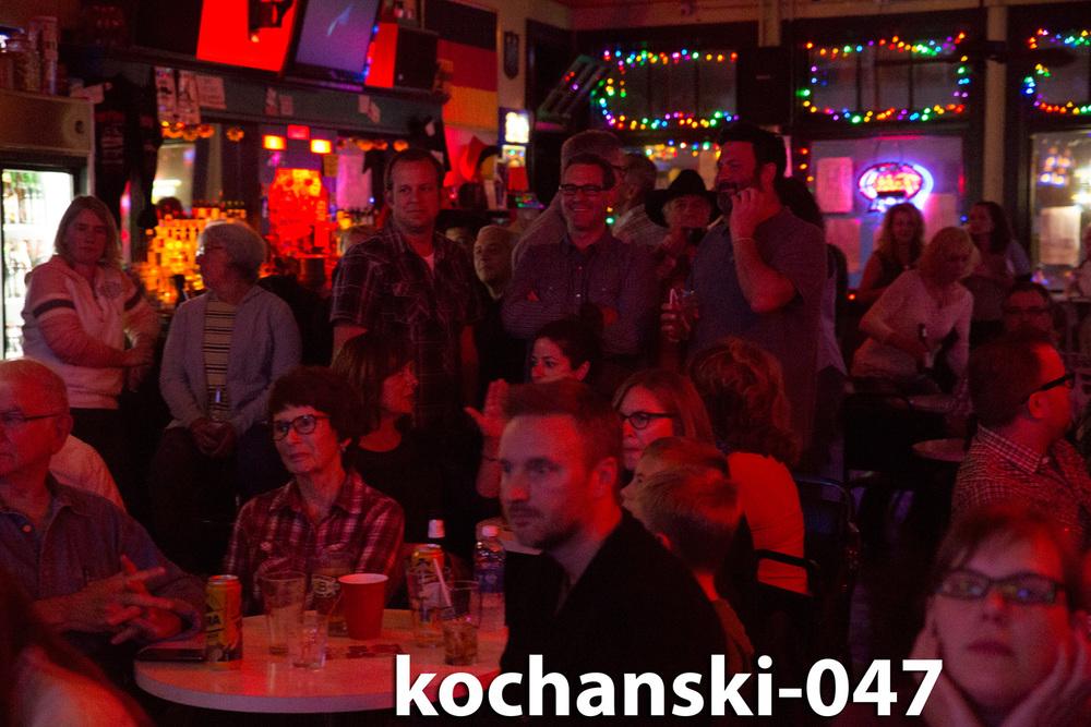 kochanski-047.jpg