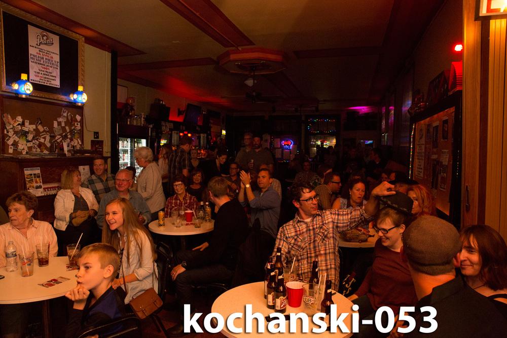 kochanski-053.jpg