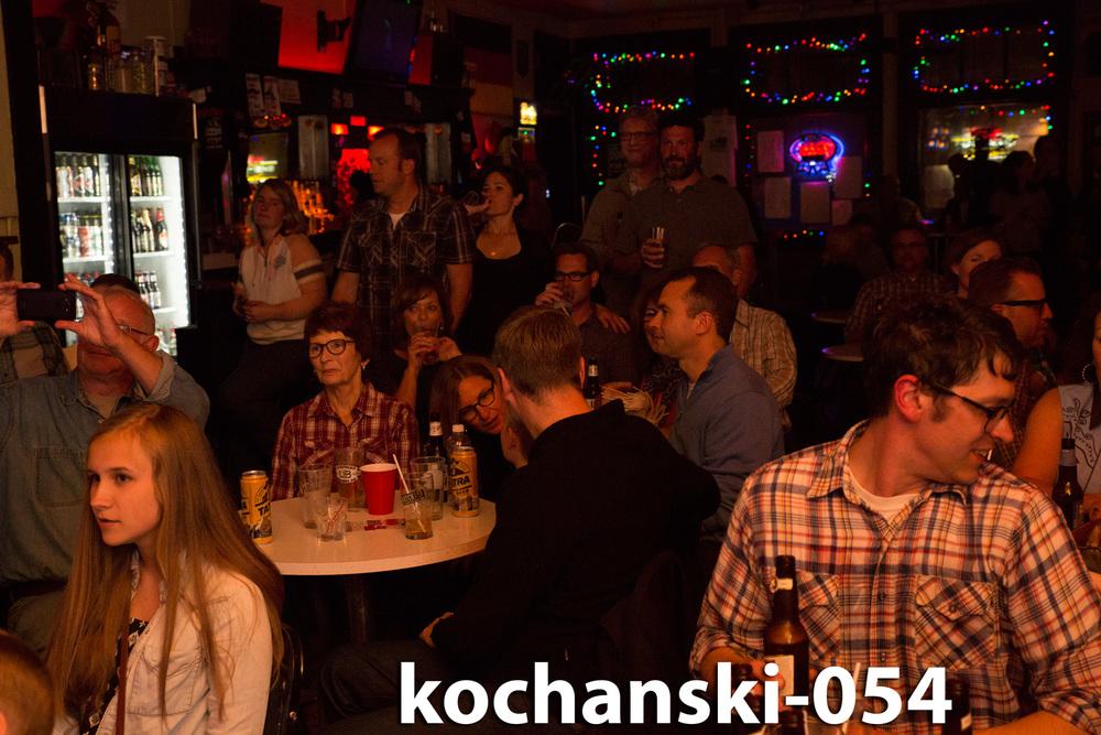 kochanski-054.jpg