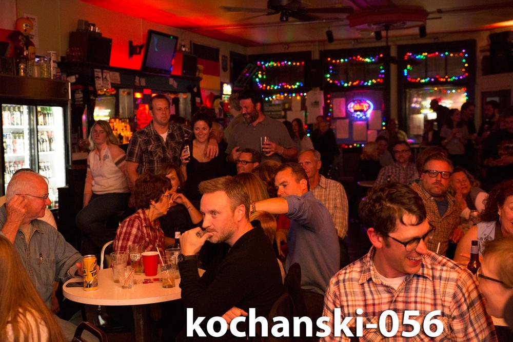 kochanski-056.jpg