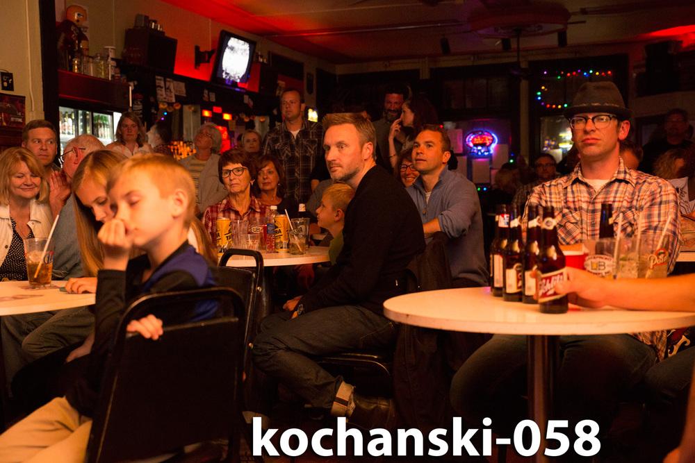 kochanski-058.jpg