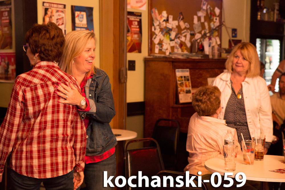 kochanski-059.jpg