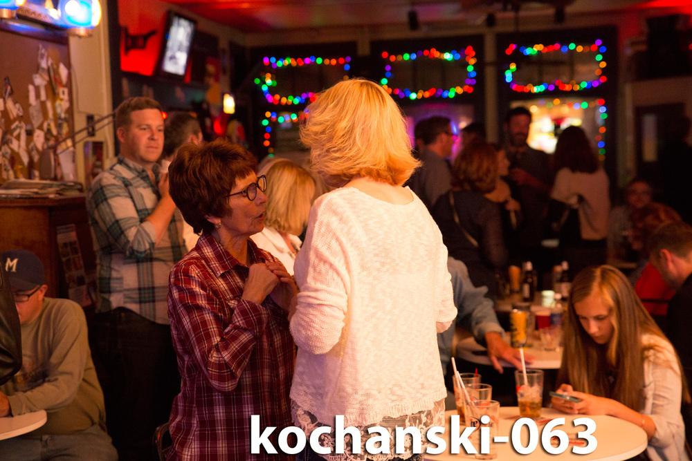 kochanski-063.jpg