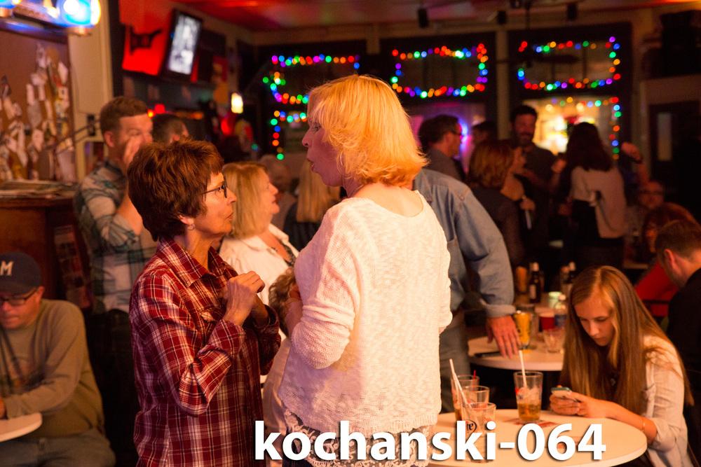 kochanski-064.jpg