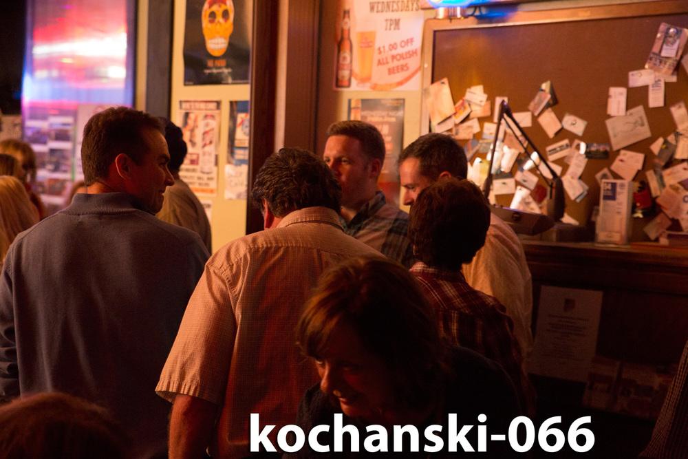 kochanski-066.jpg