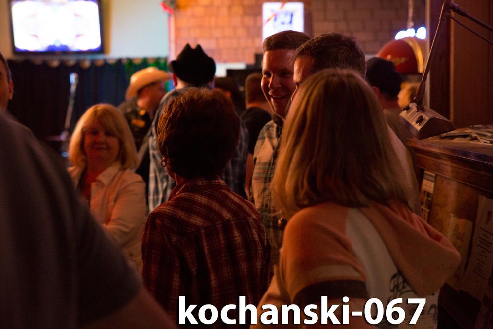 kochanski-067.jpg