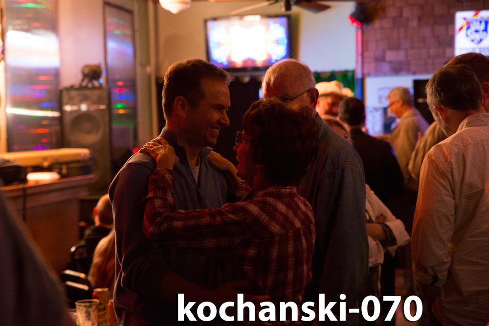kochanski-070.jpg