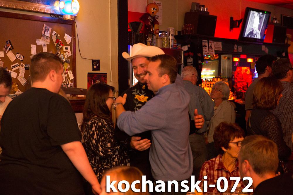 kochanski-072.jpg