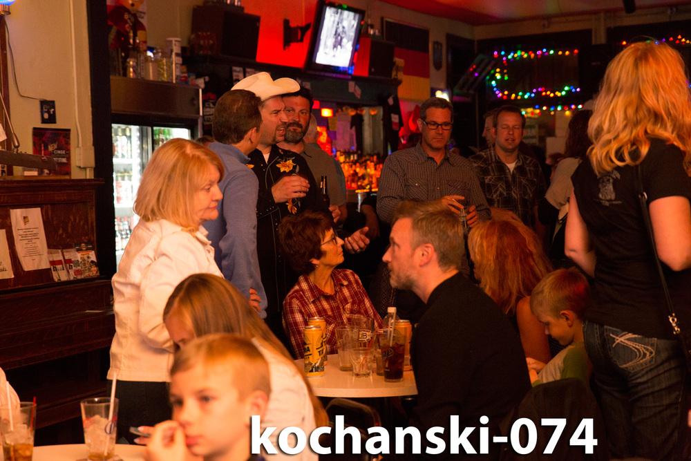 kochanski-074.jpg
