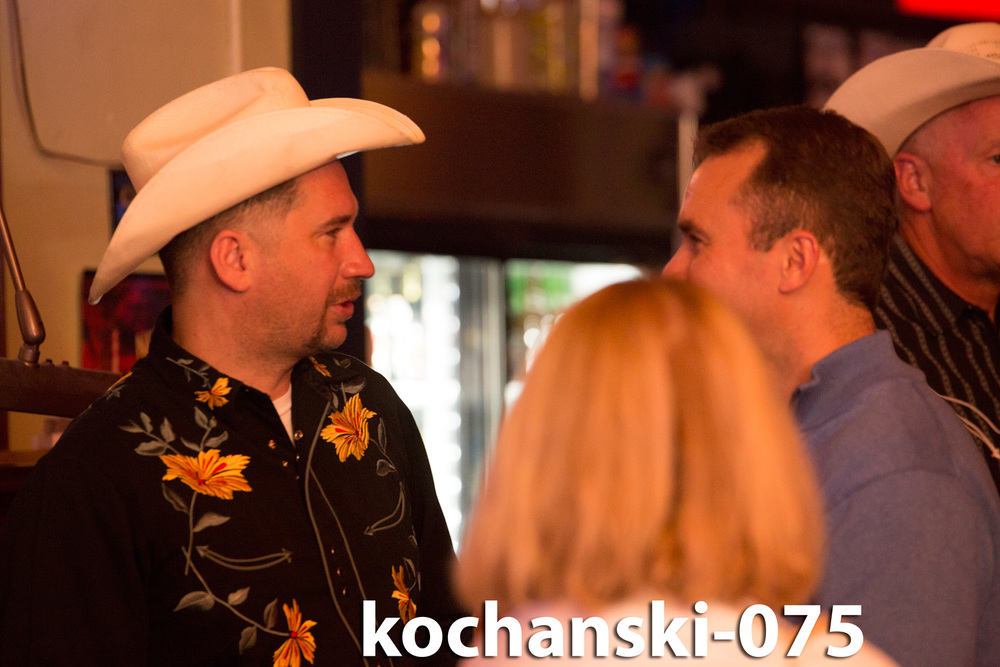kochanski-075.jpg