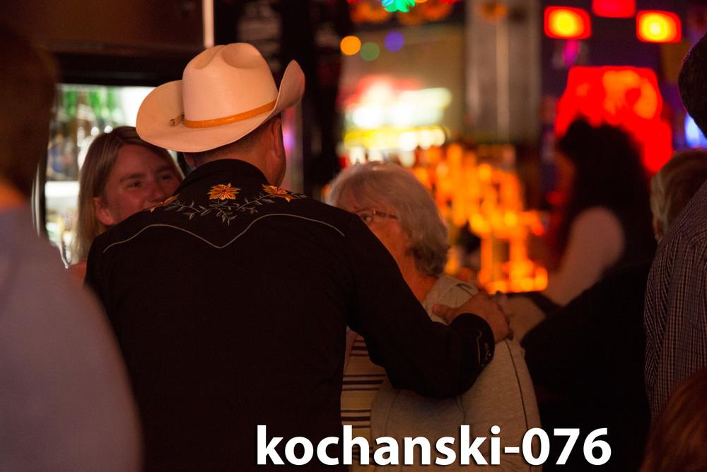 kochanski-076.jpg
