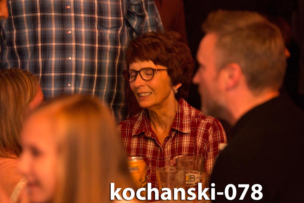 kochanski-078.jpg