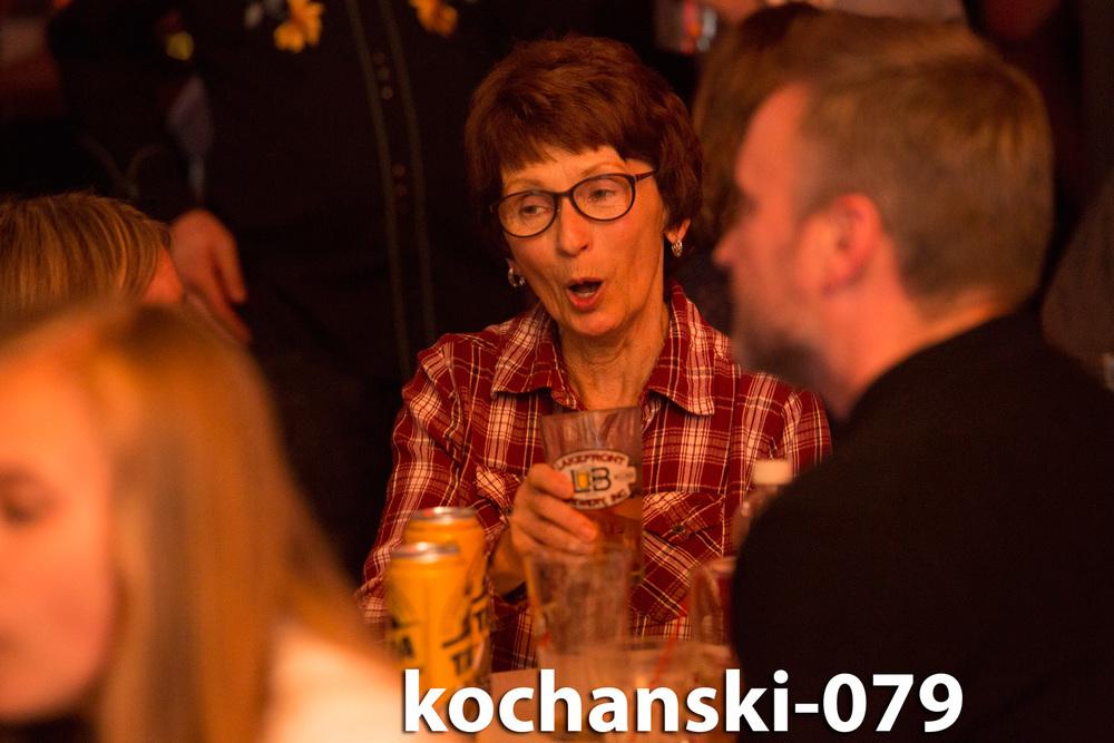 kochanski-079.jpg