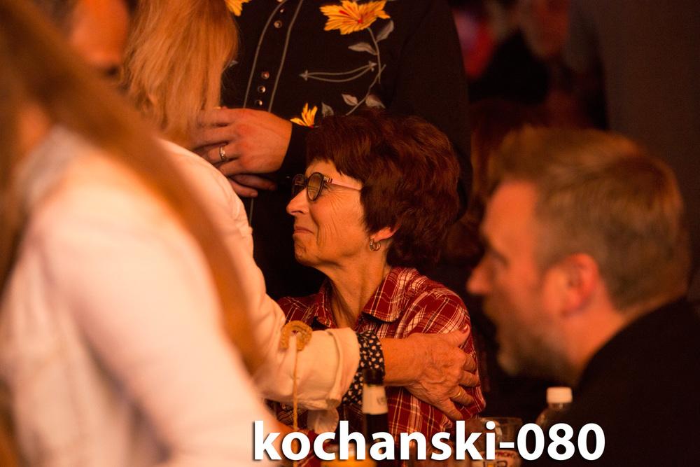 kochanski-080.jpg