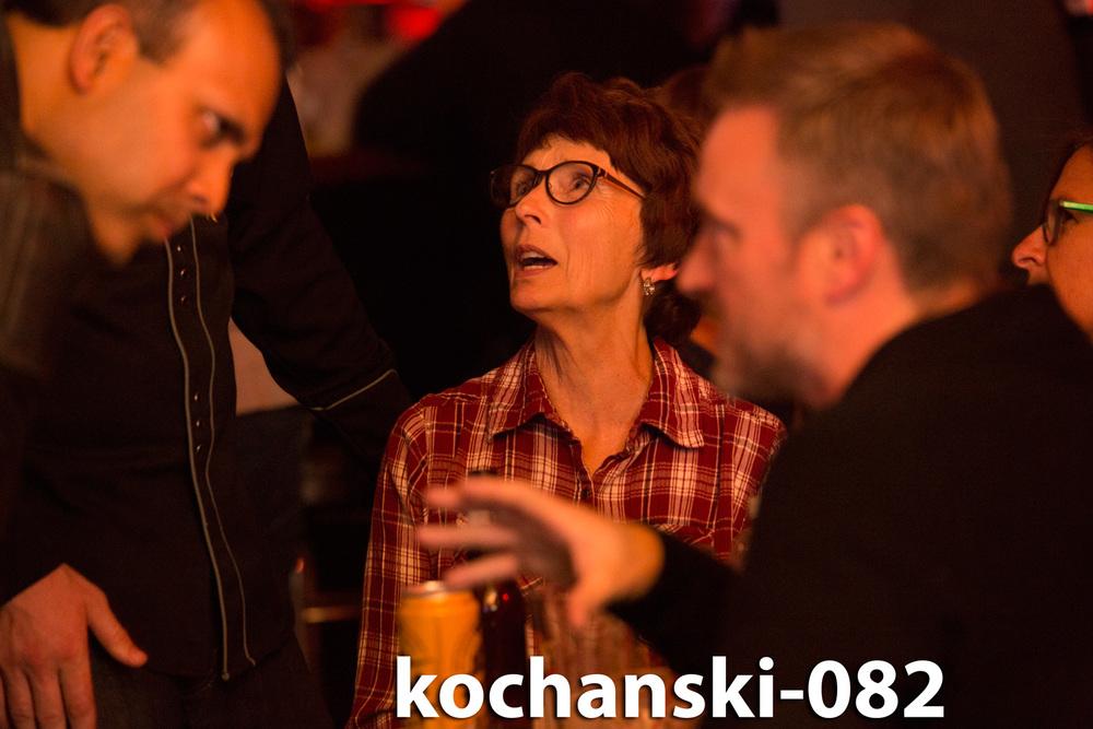 kochanski-082.jpg