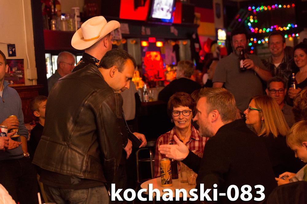 kochanski-083.jpg