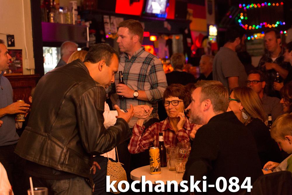 kochanski-084.jpg