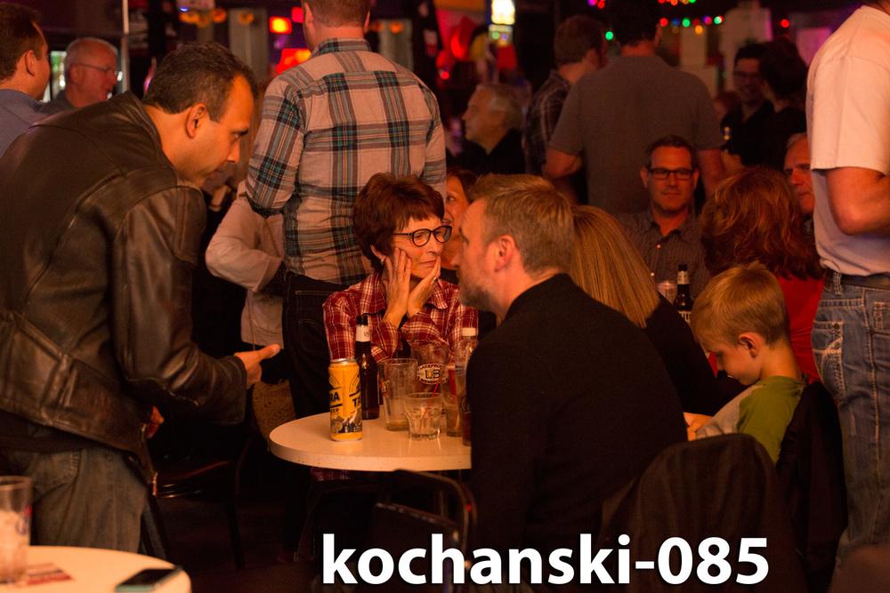 kochanski-085.jpg