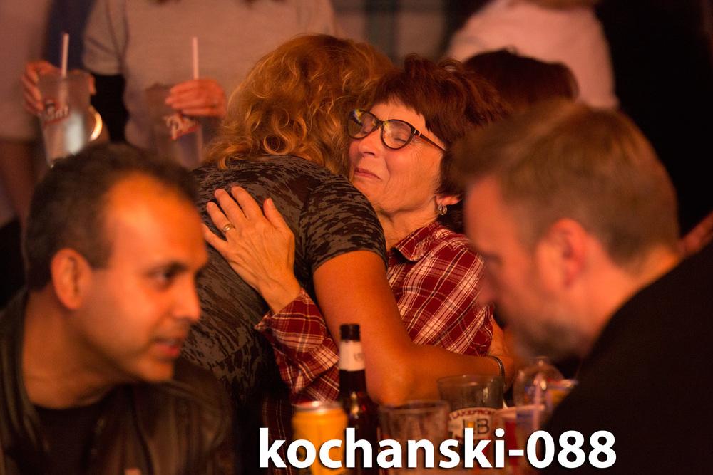 kochanski-088.jpg