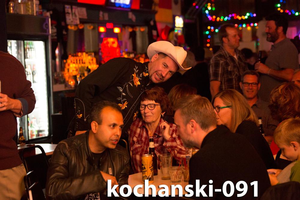 kochanski-091.jpg