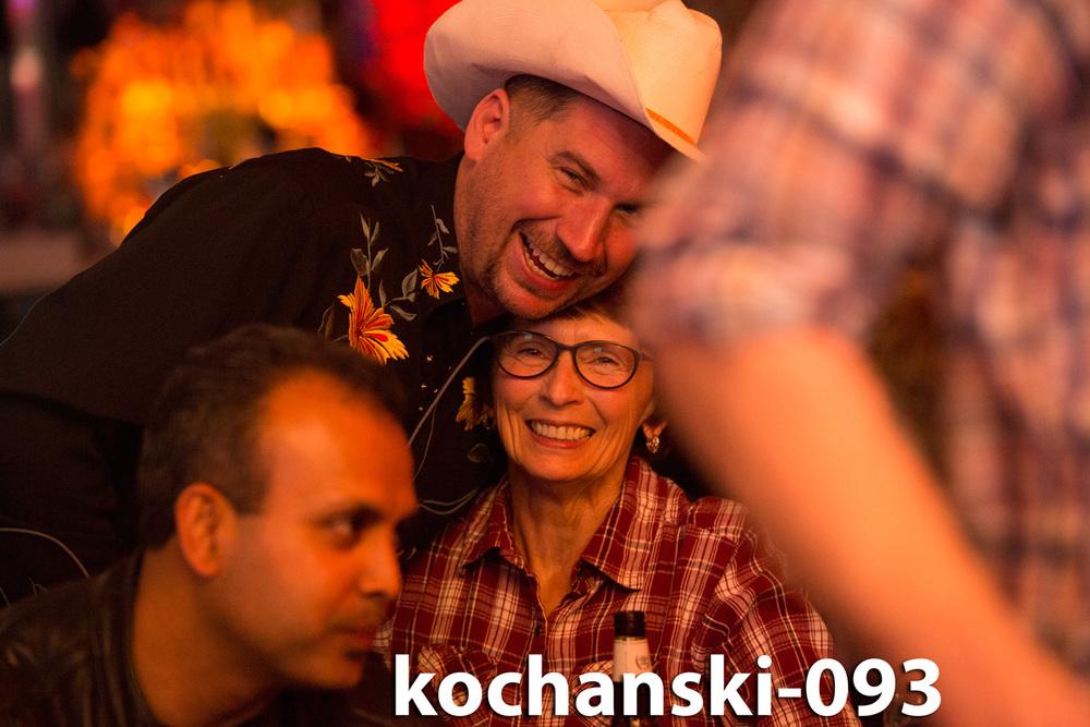 kochanski-093.jpg