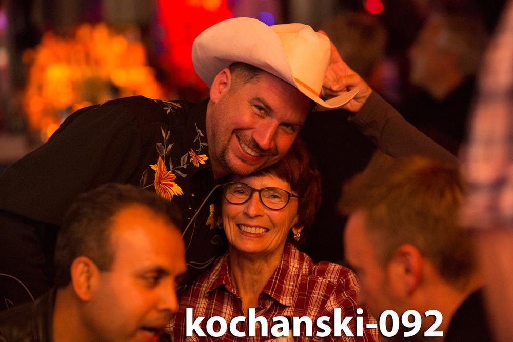 kochanski-092.jpg