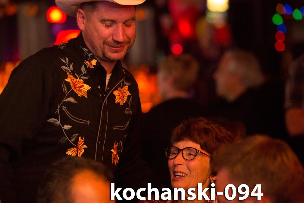 kochanski-094.jpg