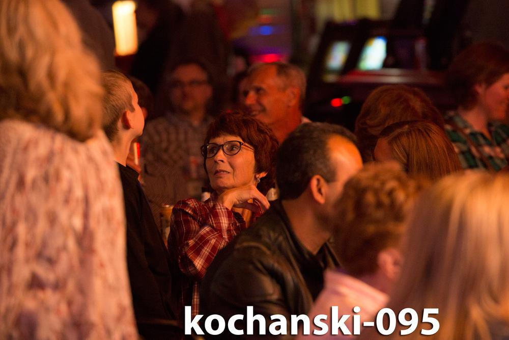 kochanski-095.jpg