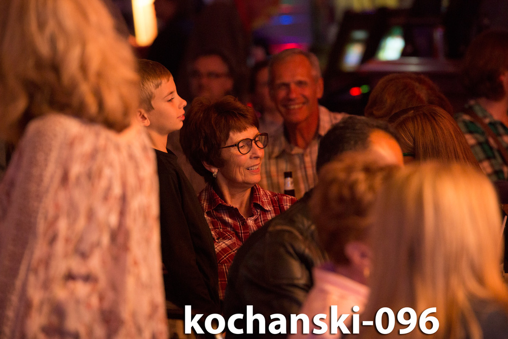 kochanski-096.jpg